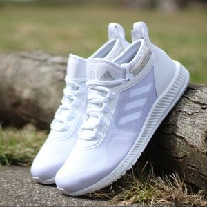 2ad9aa96100f7 adidas Shoes - Adidas Women s Size 7 Gymbreaker 2 Training Runnin